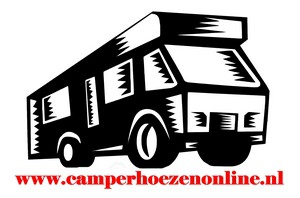 camperhoezenonline.nl